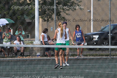 WBHS Tennis vs East Liverpool-20