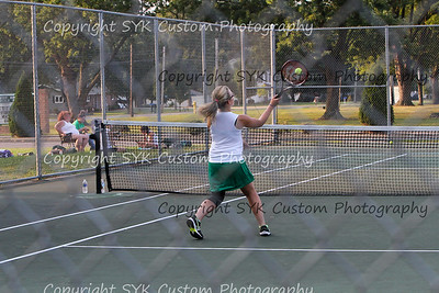 WBHS Tennis vs East Liverpool-56