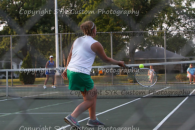 WBHS Tennis vs East Liverpool-45