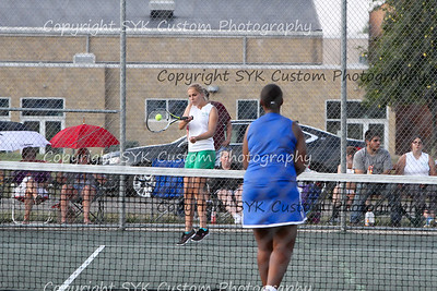 WBHS Tennis vs East Liverpool-13