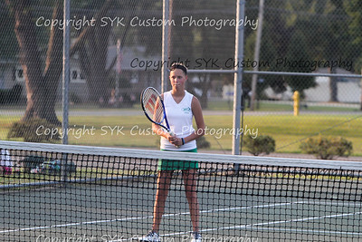 WBHS Tennis vs East Liverpool-71