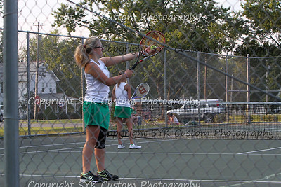 WBHS Tennis vs East Liverpool-66