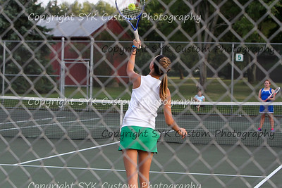 WBHS Tennis vs East Liverpool-52