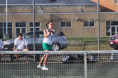 WBHS Tennis vs East Liverpool-34