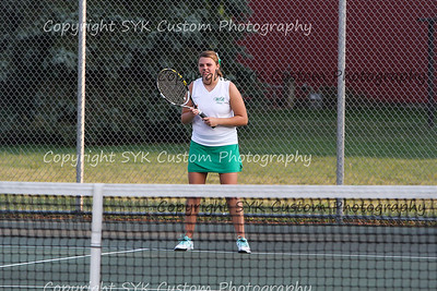 WBHS Tennis vs East Liverpool-49