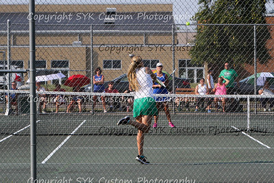 WBHS Tennis vs East Liverpool-4