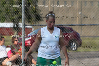 WBHS Tennis vs East Liverpool-36