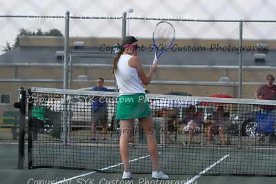 WBHS Tennis vs East Liverpool-10