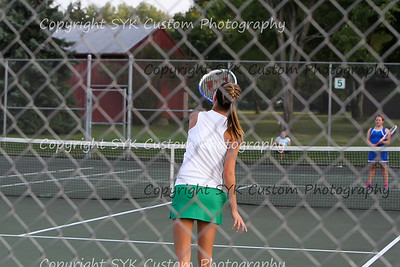 WBHS Tennis vs East Liverpool-53