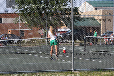 WBHS Tennis vs East Liverpool-9