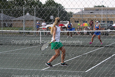 WBHS Tennis vs East Liverpool-23
