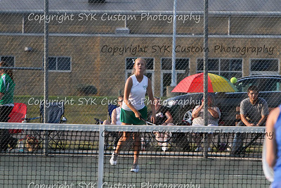 WBHS Tennis vs East Liverpool-43
