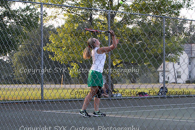 WBHS Tennis vs East Liverpool-64