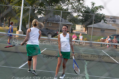 WBHS Tennis vs East Liverpool-61