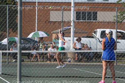 WBHS Tennis vs East Liverpool-7