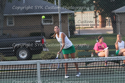 WBHS Tennis vs East Liverpool-55
