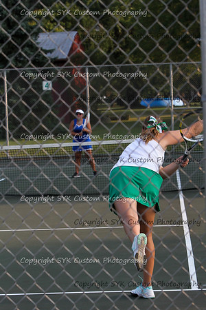 WBHS Tennis vs East Liverpool-48