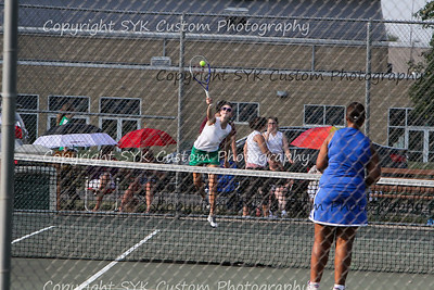 WBHS Tennis vs East Liverpool-6