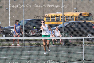 WBHS Tennis vs East Liverpool-17