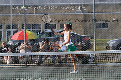 WBHS Tennis vs East Liverpool-44