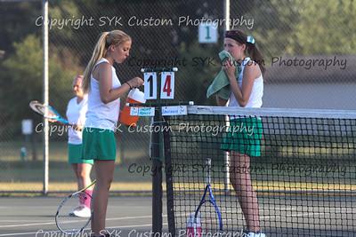 WBMS Tennis vs Louisville-69