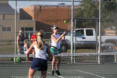 WBMS Tennis vs Louisville-44