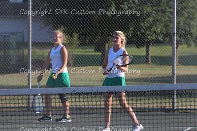 WBMS Tennis vs Louisville-38
