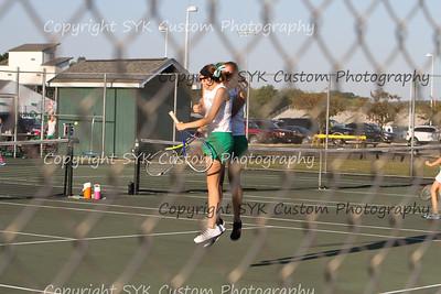 WBMS Tennis vs Louisville-56