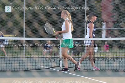 WBMS Tennis vs Louisville-73