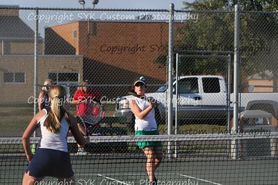WBMS Tennis vs Louisville-46