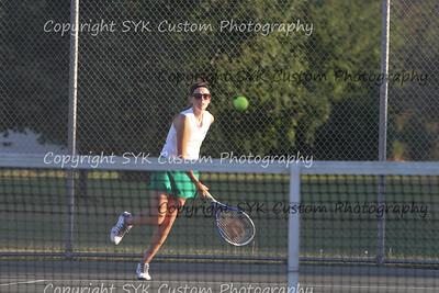 WBMS Tennis vs Louisville-66