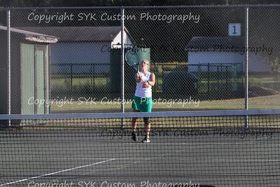 WBMS Tennis vs Louisville-42