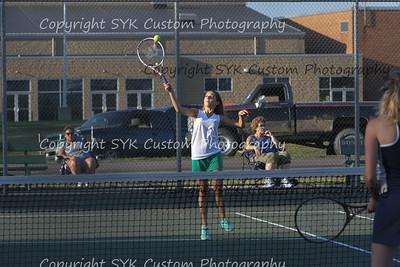 WBMS Tennis vs Louisville-52