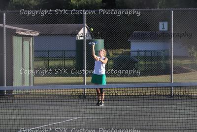 WBMS Tennis vs Louisville-41