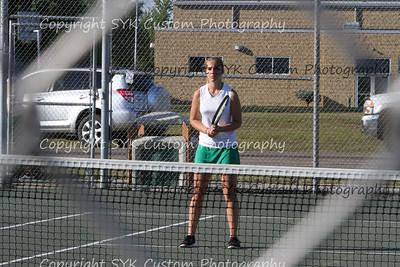 WBMS Tennis vs Louisville-15
