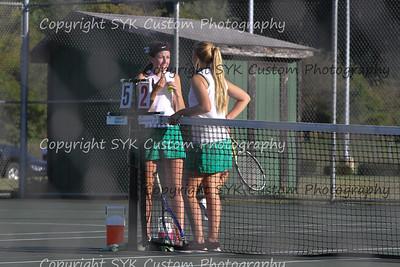 WBMS Tennis vs Louisville-33