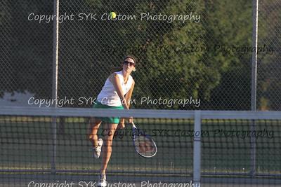WBMS Tennis vs Louisville-64