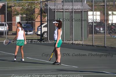 WBMS Tennis vs Louisville-26