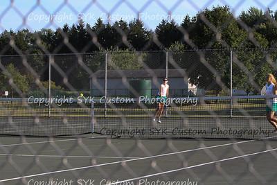 WBMS Tennis vs Louisville-27