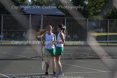 WBMS Tennis vs Louisville-40