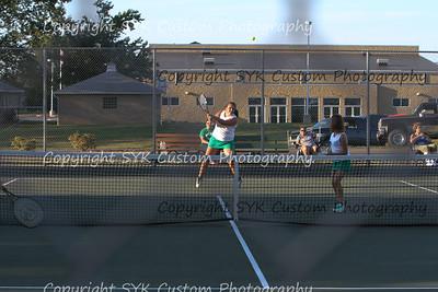 WBMS Tennis vs Louisville-49