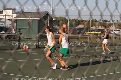 WBMS Tennis vs Louisville-59