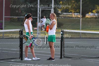 WBMS Tennis vs Louisville-79