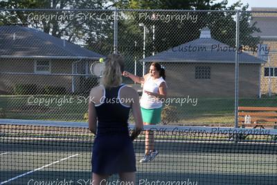 WBMS Tennis vs Louisville-48