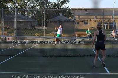 WBMS Tennis vs Louisville-50