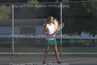 WBMS Tennis vs Louisville-61