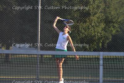 WBMS Tennis vs Louisville-62