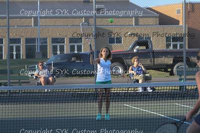 WBMS Tennis vs Louisville-54