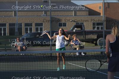 WBMS Tennis vs Louisville-51