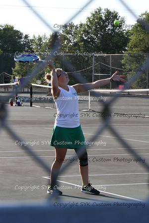 WBMS Tennis vs Louisville-24